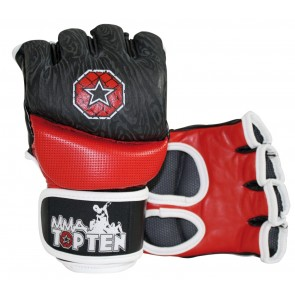 Guanti MMA Top Ten Ultimate Fight Glove