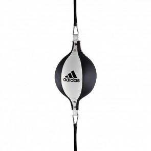 Palla tesa Adidas Speed