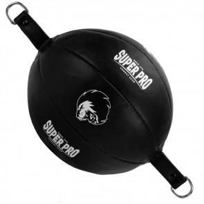 Palla tesa Super Pro rotonda