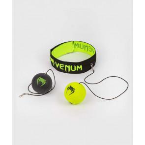 Palla Venum Reflex Ball