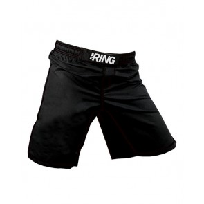 Pantaloncini da MMA Top Ring Art. MMAP8