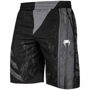 Pantaloncini Venum AMRAP da allenamento davanti