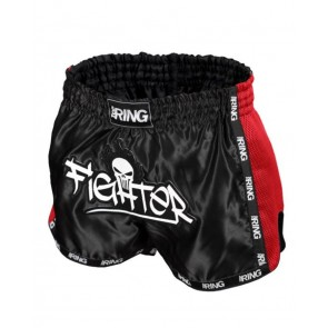 Pantaloncini da thai-kick Top Ring Art. 283