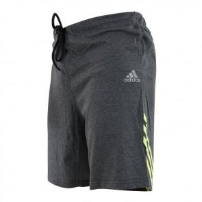 Pantaloncini Adidas Base Short