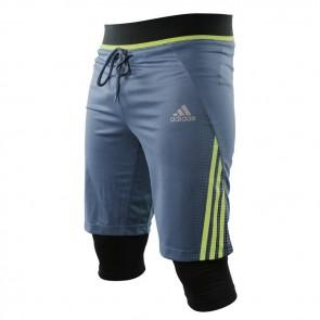 Pantaloncini Adidas Tech Short