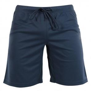 Pantaloncini Adidas Train Short