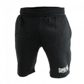 Pantaloncini allenamento Super Pro