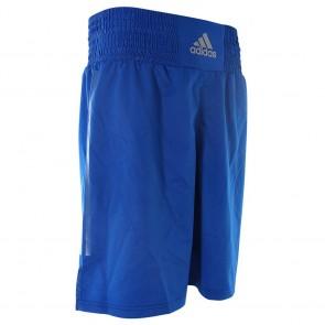 Pantaloncini da boxe Adidas Patriot