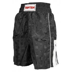 Pantaloncini da Boxe Top Ten Pro