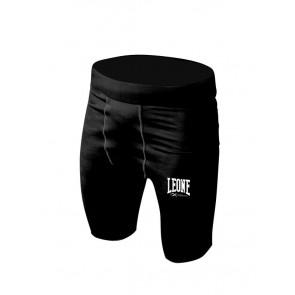 Pantaloncini a compressione Leone Extrema ABX50