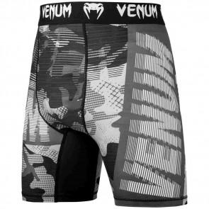 Pantaloncini a compressione Venum Tactical