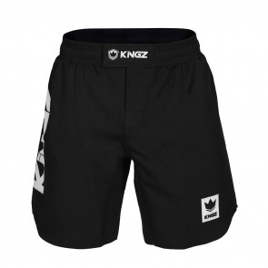 Pantaloncini No-Gi Kingz Competition