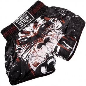 Pantaloncini da Thai-Kick Venum Gorilla