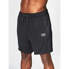 Pantaloncini Leone Extrema 3 ABX32 visione anteriore