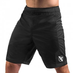 Pantaloncini Hayabusa Lightweight