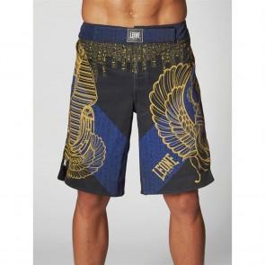 Pantaloncini MMA Leone Ramses AB554