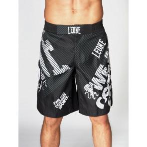 Pantaloncini MMA Leone WACS AB951