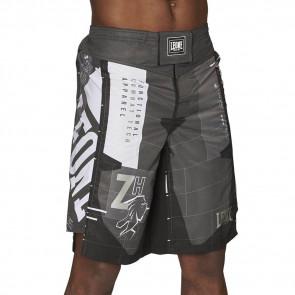 Pantaloncini MMA Leone Zenith AB919