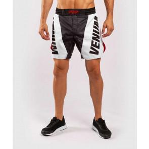 Pantaloncini MMA Venum Bandit