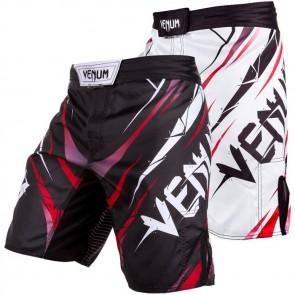 Pantaloncini da MMA Venum Exploding