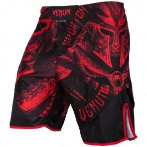 Pantaloncini da MMA Venum Gladiator 3.0