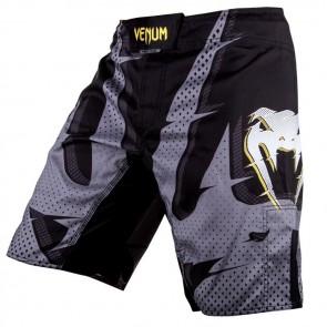 Pantaloncini da MMA Venum Interference