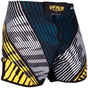 Pantaloncini MMA Venum Plasma