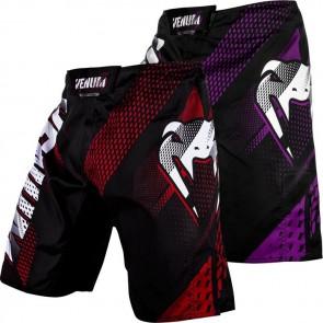 Pantaloncini da MMA Venum Rapid
