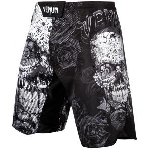 Pantaloncini MMA Venum Santa Muerte 3.0