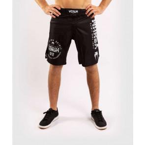 Pantaloncini MMA Venum Signature