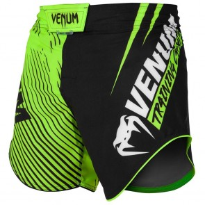 Pantaloncini MMA Venum Training Camp 2.0