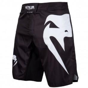 Pantaloncini MMA Venum Light 3.0