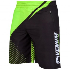 Pantaloncini Venum Training Camp 2.0