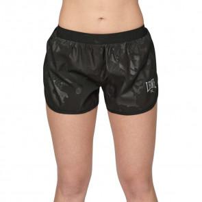 Pantaloncini donna Leone CamoBlack ABX522