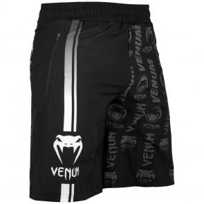Pantaloncini Fitness Venum Logos Destra