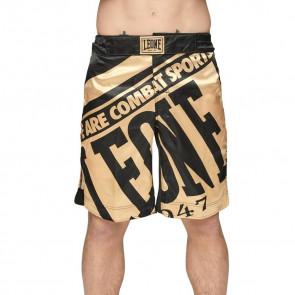 Pantaloncini MMA Leone Nexplosion AB955