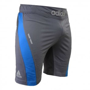 Pantaloncini da MMA Adidas Technique Training