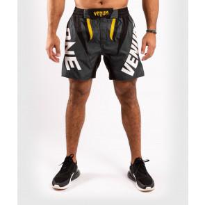 Pantaloncini MMA Venum One FC Impact