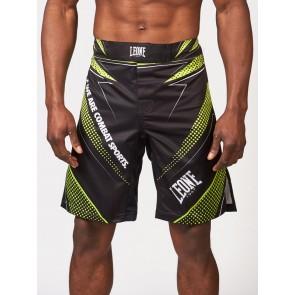 Pantaloncini MMA Leone Blitz AB911