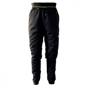 Pantaloni uomo Adidas Tech Pant