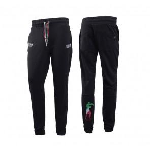 Pantaloni Boxeur Des Rues BXT-1625