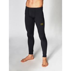 Pantaloni compressione Leone Essential ABXE08