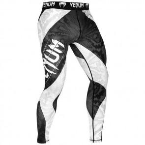 Pantaloni a compressione Venum Amazonia 5 Nero
