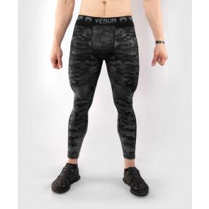 Pantaloni a compressione Venum Defender