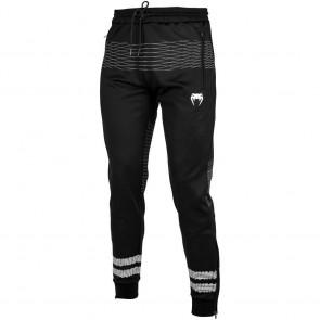 Pantaloni da jogging Venum Club 182 neri
