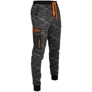 Pantaloni Jogger Venum Tramo 2.0 Nero