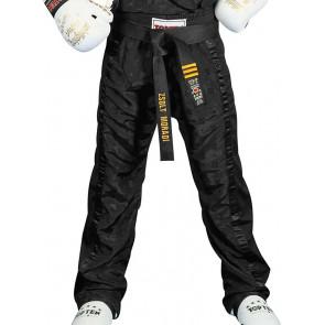 Pantaloni da kick boxing Top Ten Mesh (inclusi nella confezione solo i pantaloni)