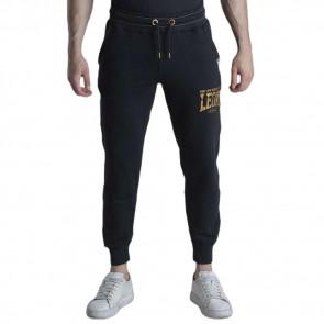 Pantaloni in felpa Leone Gold