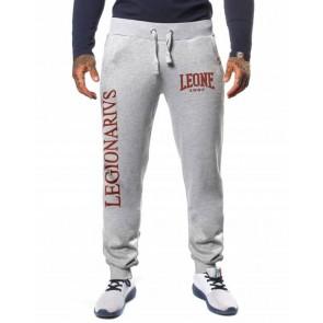 Pantaloni Leone Legionario Legio12