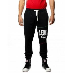 Pantaloni Leone LSM1238 Nero